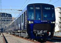 相鉄2018年下期スタート 相鉄都心直通線開業まであと1期