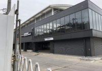 2019年3月 新駅開発状況