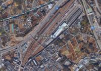 羽沢横浜国大駅 周辺の土地の実勢価格について