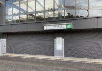 2019年10月 新駅開発状況