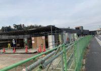 2020年2月 新駅開発状況