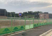 2020年6月 新駅開発状況