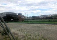 2020年7月 新駅開発状況