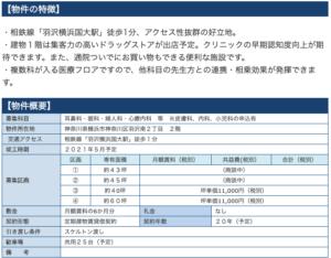 2020年10月 羽沢横浜国大駅開発状況