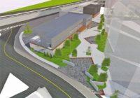 2020年10月 新駅開発状況